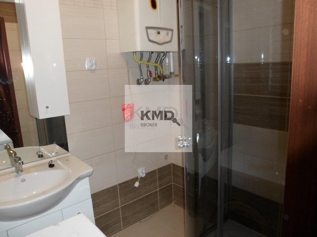 Mieszkanie czteropokojowe  na wynajem Lublin, Krucza  100m2 Foto 9