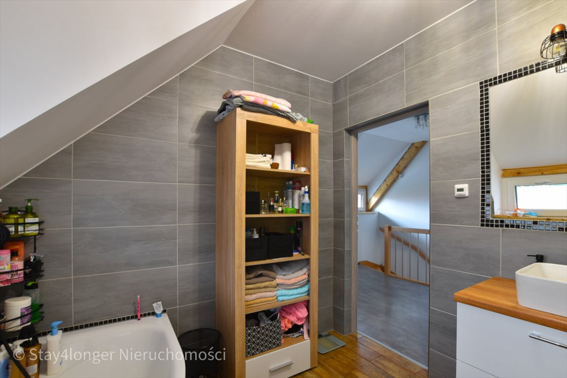 Dom na sprzedaż Jelenia Góra  171m2 Foto 12