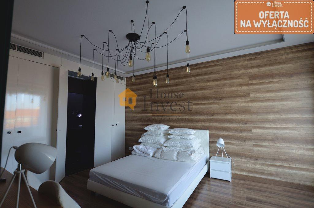 Mieszkanie dwupokojowe na wynajem Wrocław, Podwale  53m2 Foto 11