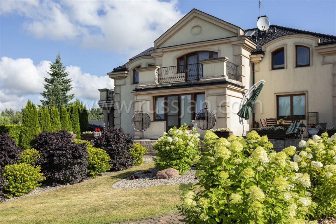 Dom na sprzedaż Bojano, Zachodnia  700m2 Foto 3