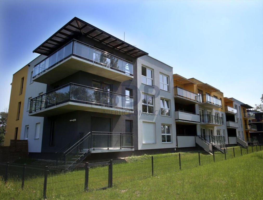 Mieszkanie czteropokojowe  na sprzedaż Wrocław, Fabryczna, Stabłowice, Stabłowicka  69m2 Foto 1