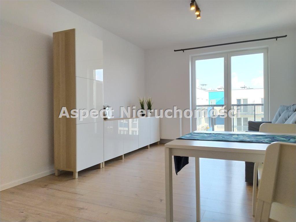 Mieszkanie dwupokojowe na wynajem Mikołów  41m2 Foto 3
