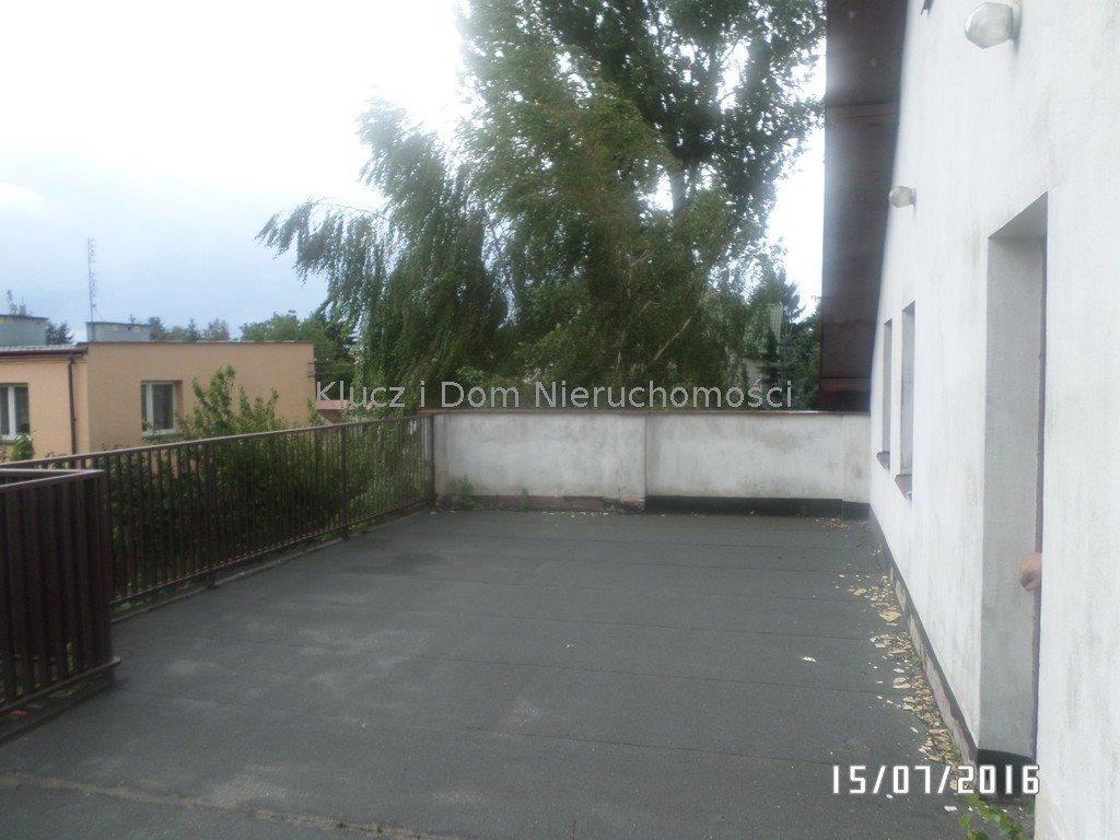 Lokal użytkowy na sprzedaż Warszawa  1050m2 Foto 3