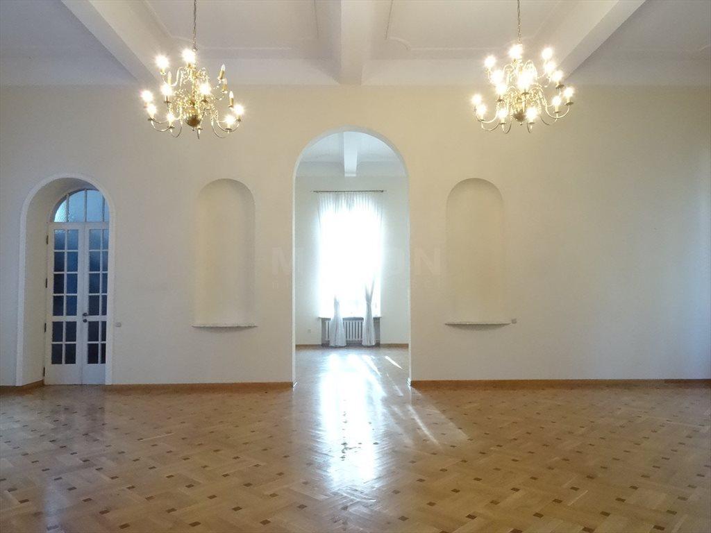 Dom na sprzedaż Konstancin-Jeziorna  1230m2 Foto 8