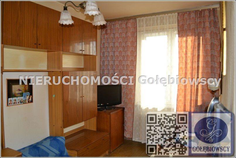 Mieszkanie dwupokojowe na sprzedaż Zgorzelec, Ujazd  33m2 Foto 1