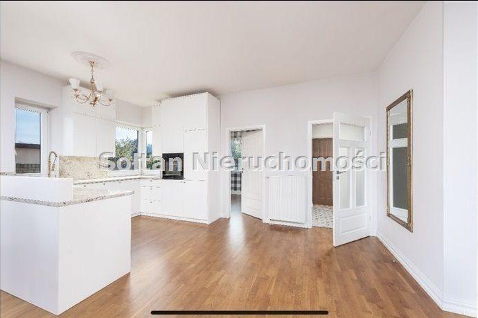 Dom na sprzedaż Warszawa, Wawer, Miedzeszyn, Ogórkowa  260m2 Foto 2
