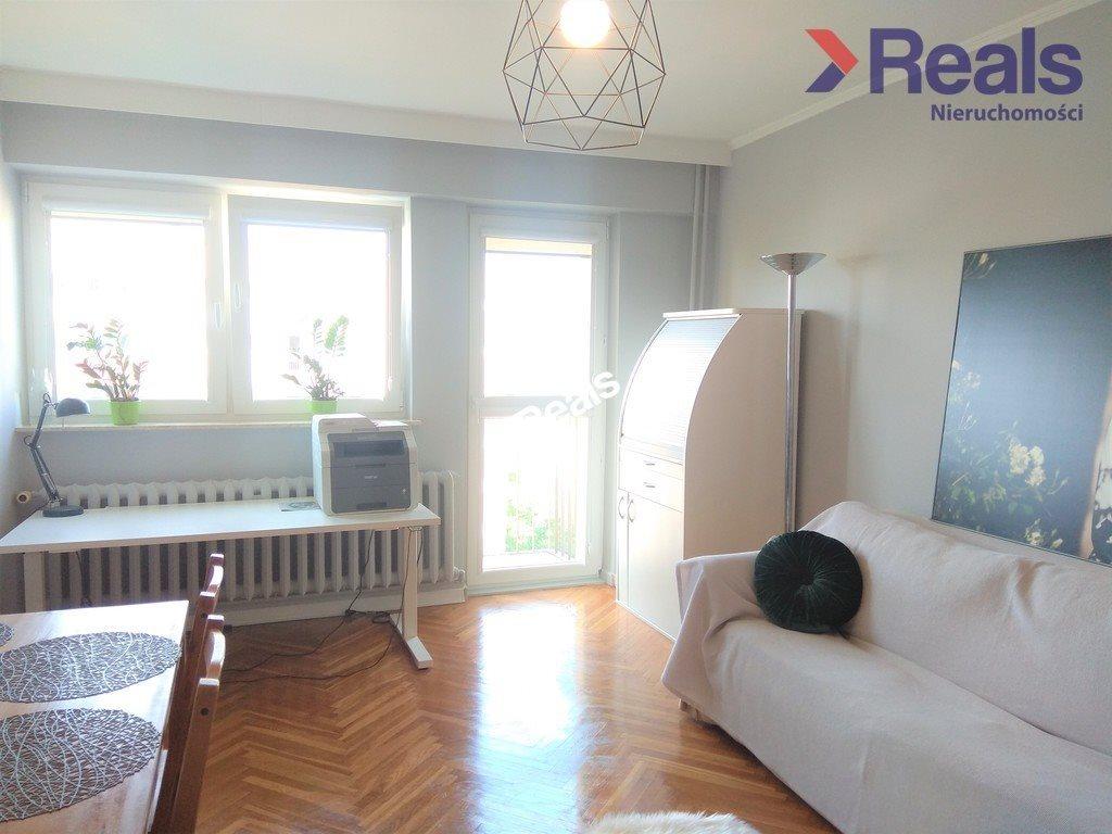 Mieszkanie dwupokojowe na sprzedaż Warszawa, Ochota, Rakowiec, Gorlicka  41m2 Foto 3
