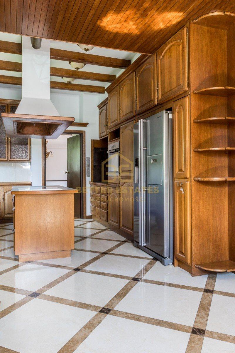 Dom na sprzedaż Warszawa, Bielany  650m2 Foto 4