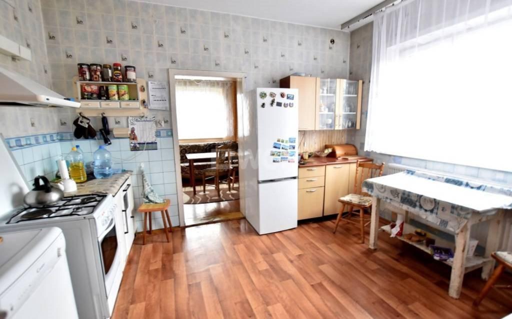 Dom na sprzedaż Złotniki Kujawskie, Złotniki Kujawskie  168m2 Foto 3