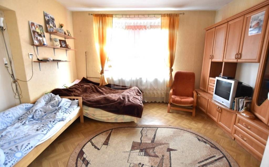 Dom na sprzedaż Złotniki Kujawskie, Złotniki Kujawskie  168m2 Foto 9