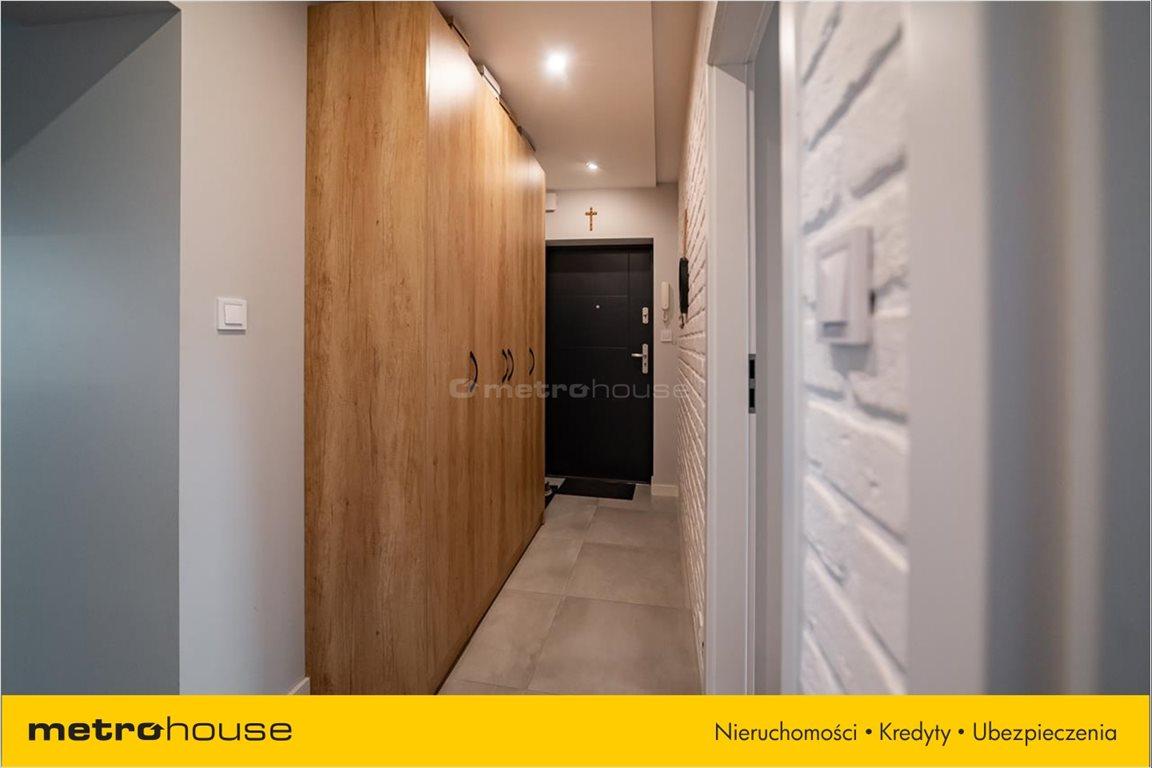 Mieszkanie trzypokojowe na sprzedaż Radom, Radom, Rodziny Winczewskich  51m2 Foto 7