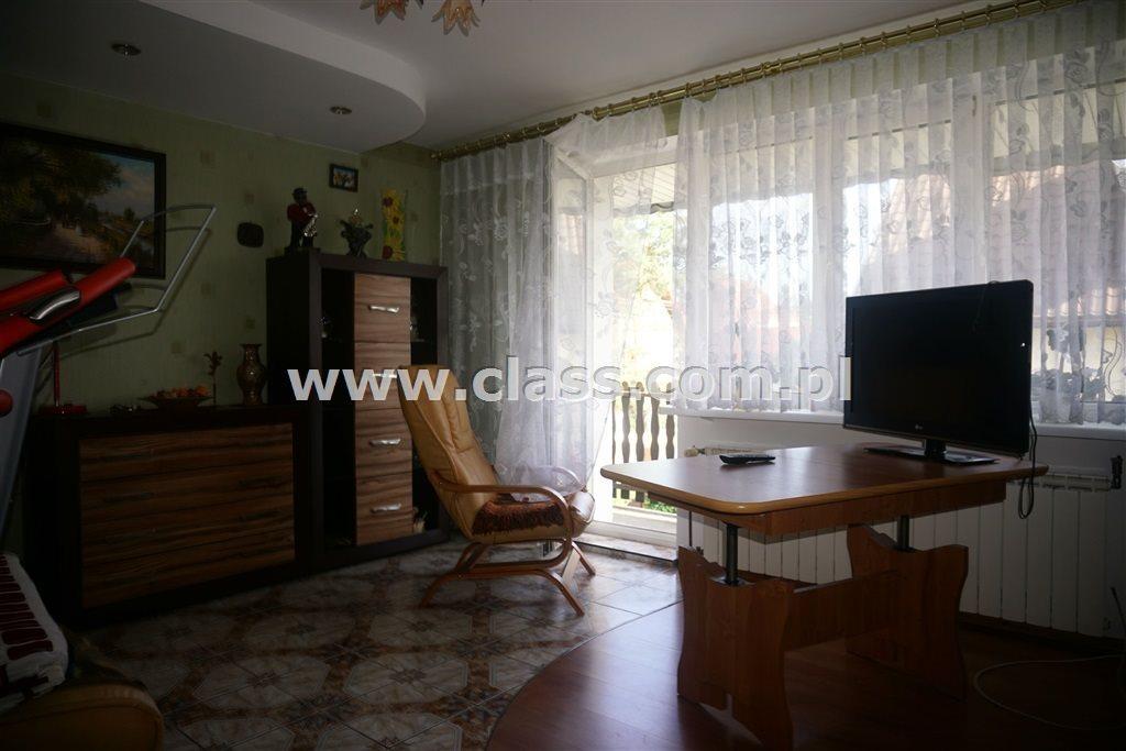Dom na sprzedaż Osielsko  230m2 Foto 12