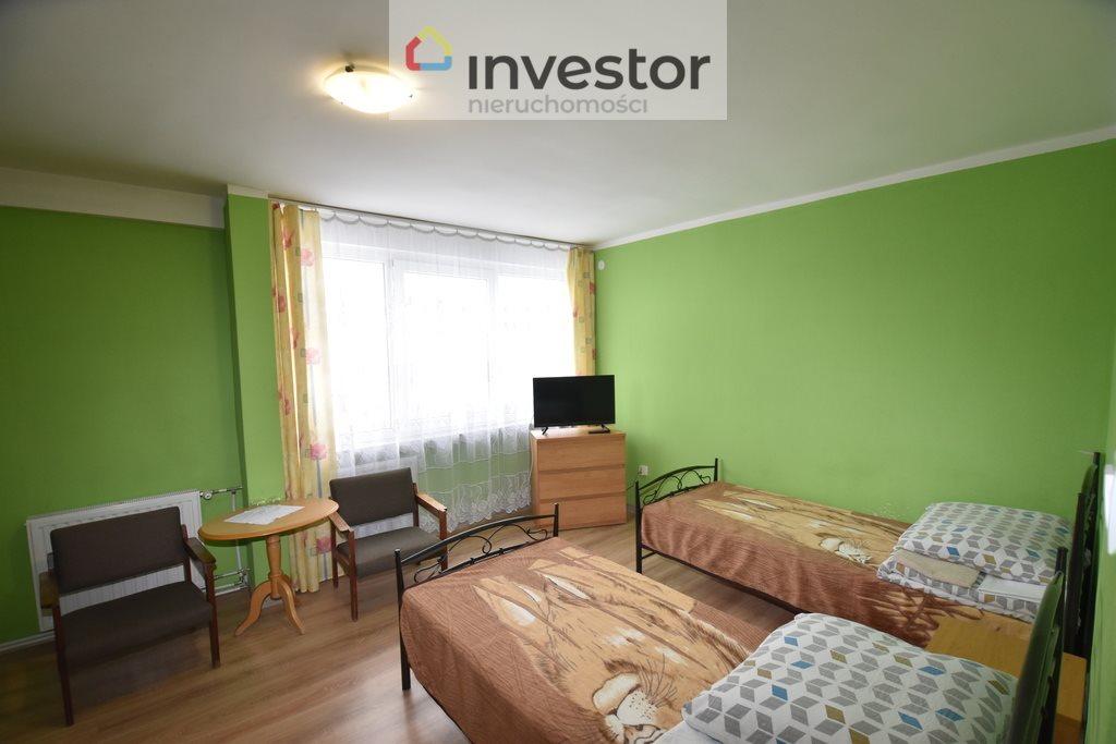Lokal użytkowy na sprzedaż Kędzierzyn-Koźle, Blachownia Śląska  2220m2 Foto 3