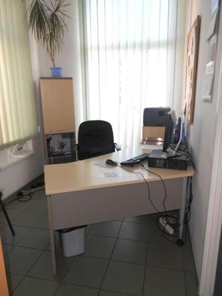 Lokal użytkowy na wynajem Stargard, Centrum, MIKOŁAJA REJA  177m2 Foto 9