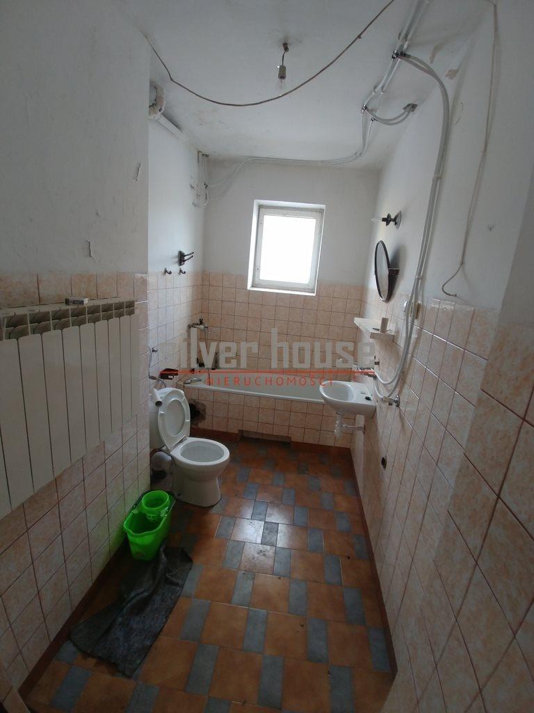 Dom na sprzedaż Wyszków  121m2 Foto 9