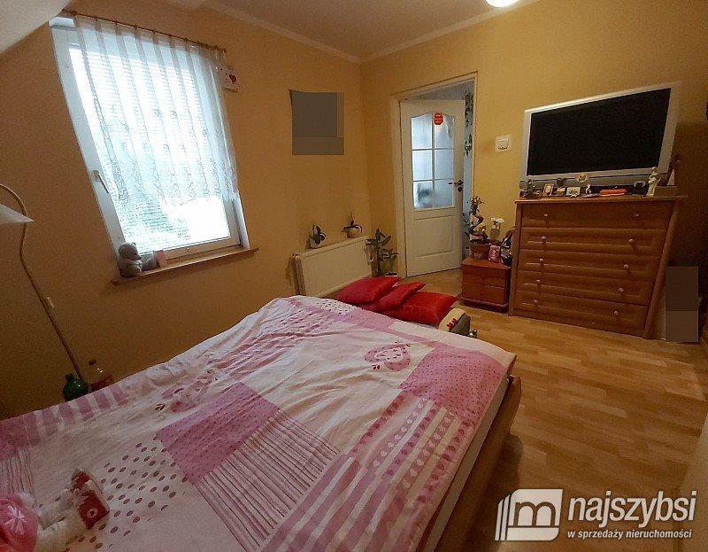 Dom na sprzedaż Pyrzyce  120m2 Foto 6