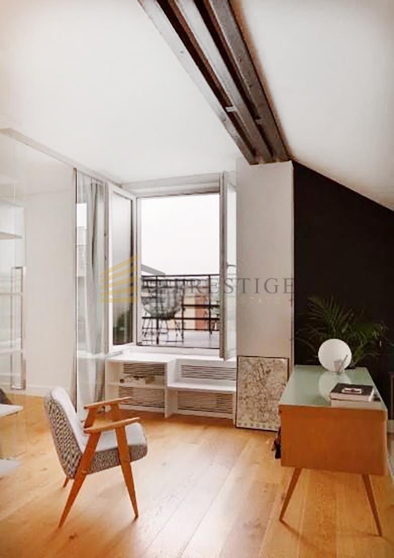 Mieszkanie trzypokojowe na wynajem Warszawa, Śródmieście, Dobra  120m2 Foto 3