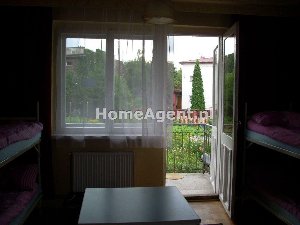 Dom na wynajem Sosnowiec, Pogoń  160m2 Foto 7