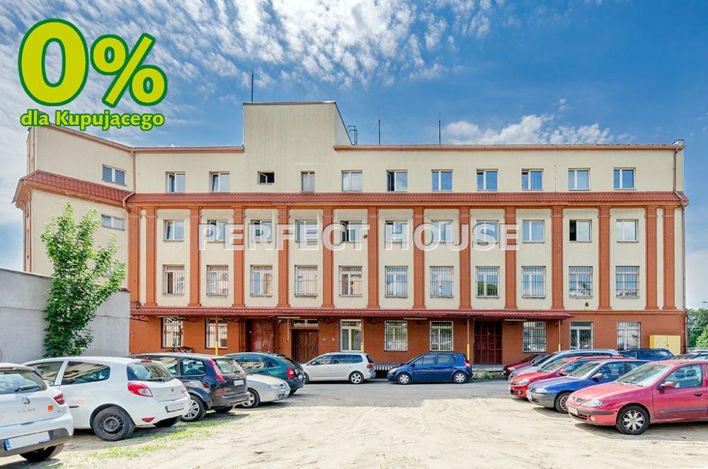Działka inwestycyjna na sprzedaż Poznań, Łazarz  5344m2 Foto 10