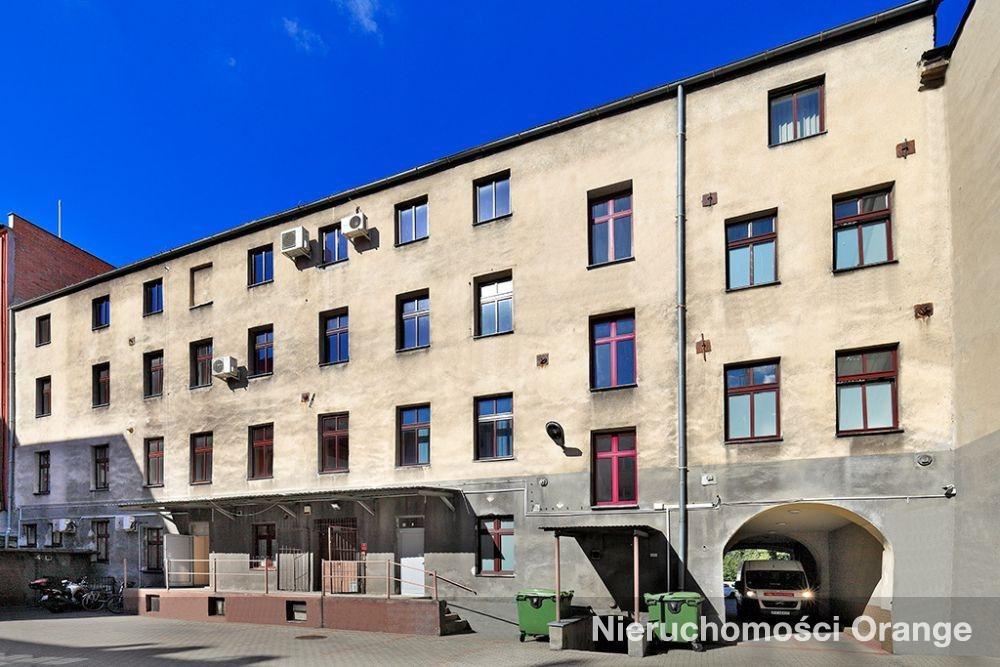 Lokal użytkowy na sprzedaż Kalisz  3831m2 Foto 4