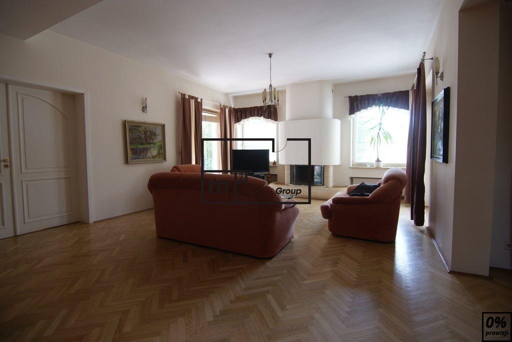 Dom na sprzedaż Raszyn  360m2 Foto 5
