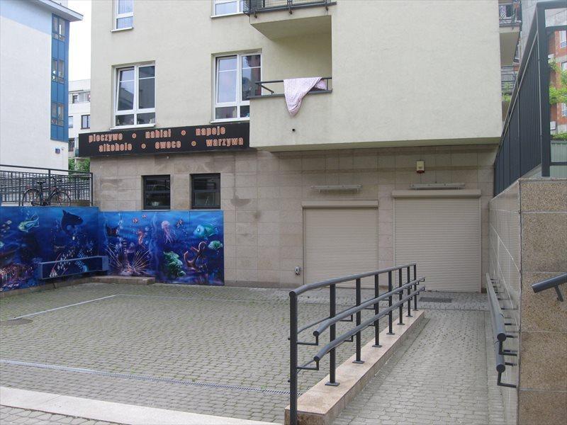 Lokal użytkowy na wynajem Piaseczno, Pawia 1  262m2 Foto 5