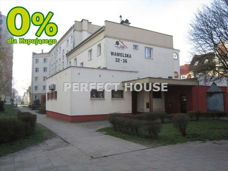 Lokal użytkowy na sprzedaż Piła, Wawelska  91m2 Foto 1