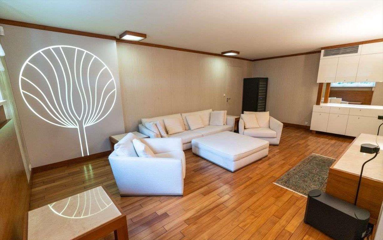 Dom na sprzedaż Michałowice, komorów, Lipowa 12  428m2 Foto 14