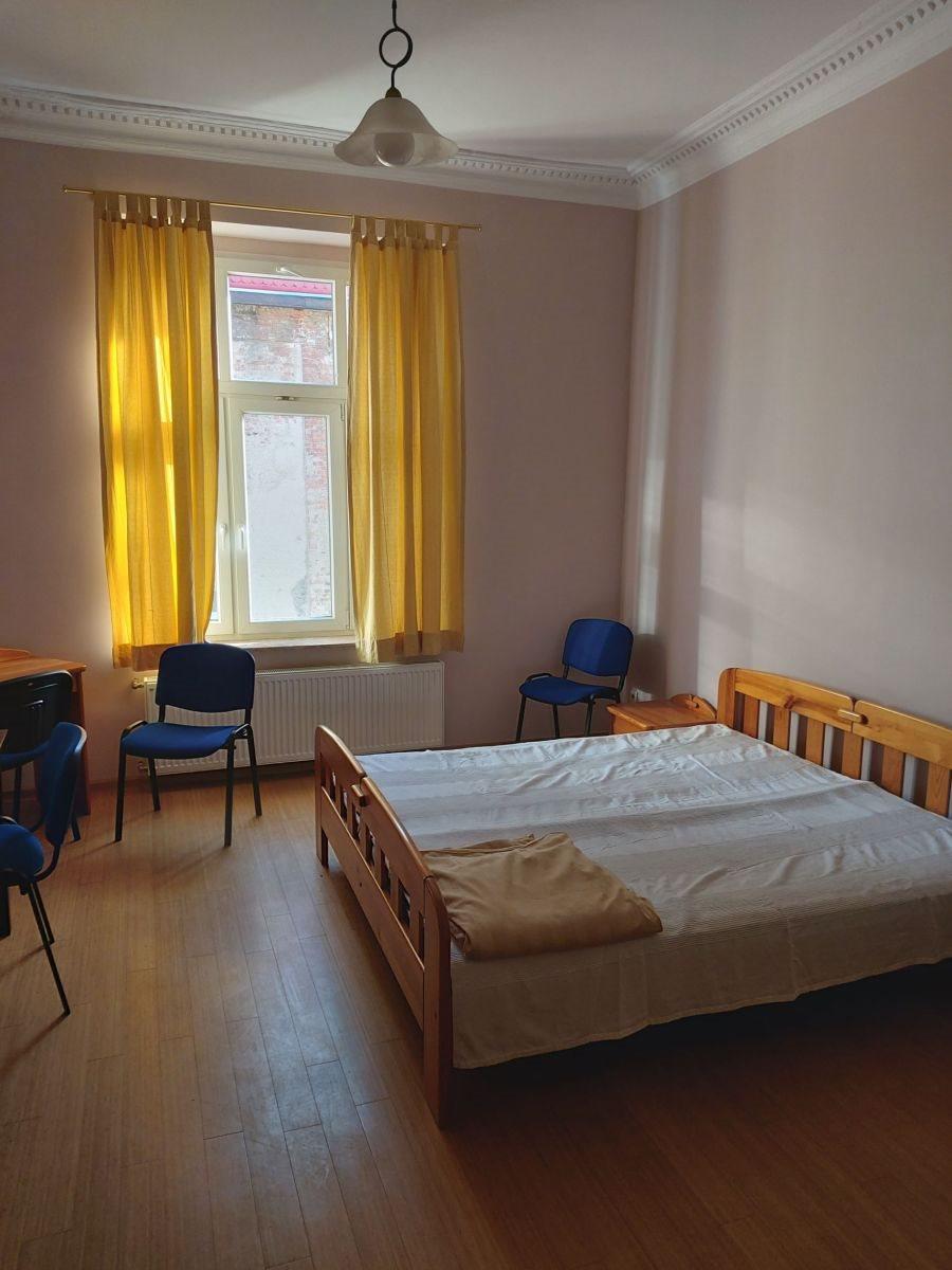 Mieszkanie dwupokojowe na sprzedaż Jelenia Góra  73m2 Foto 8
