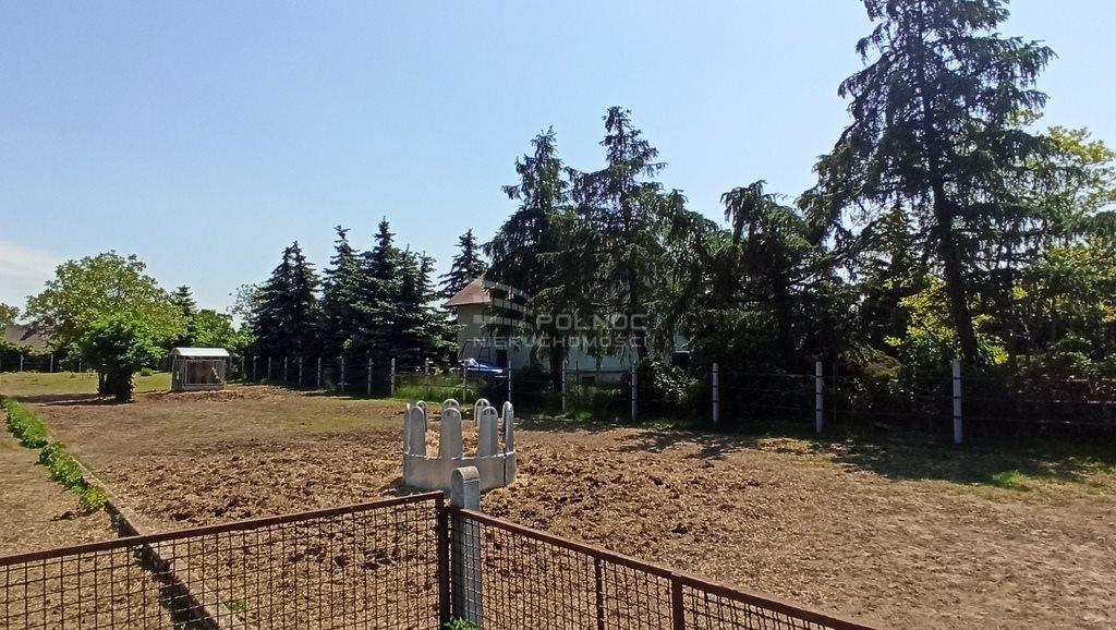 Działka budowlana na sprzedaż Kunice  1500m2 Foto 6