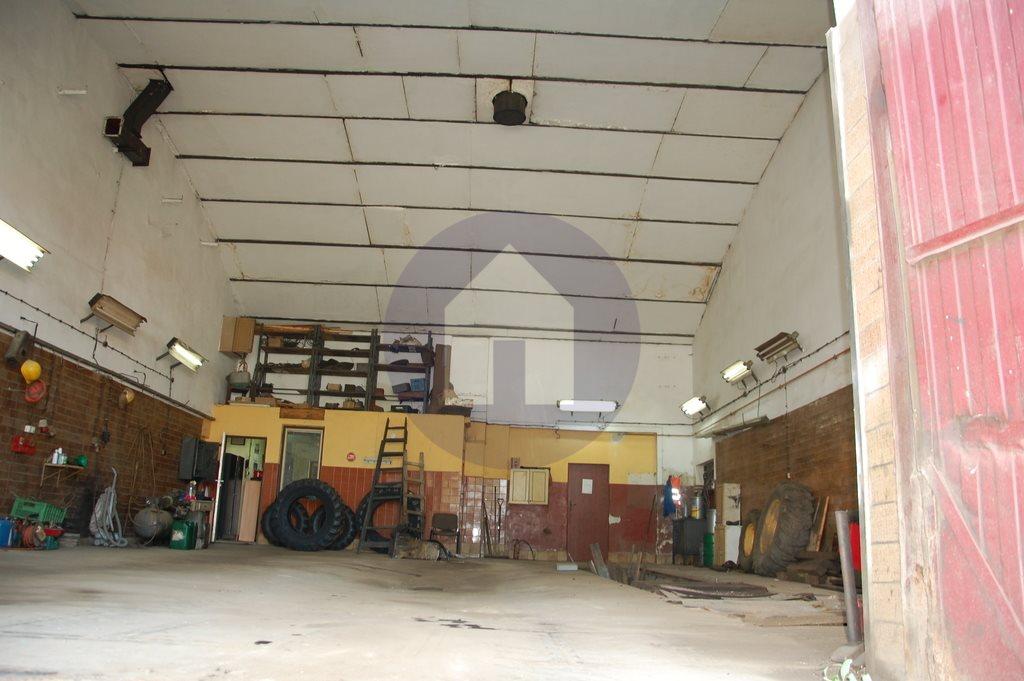 Lokal użytkowy na sprzedaż Wałbrzych  182m2 Foto 1