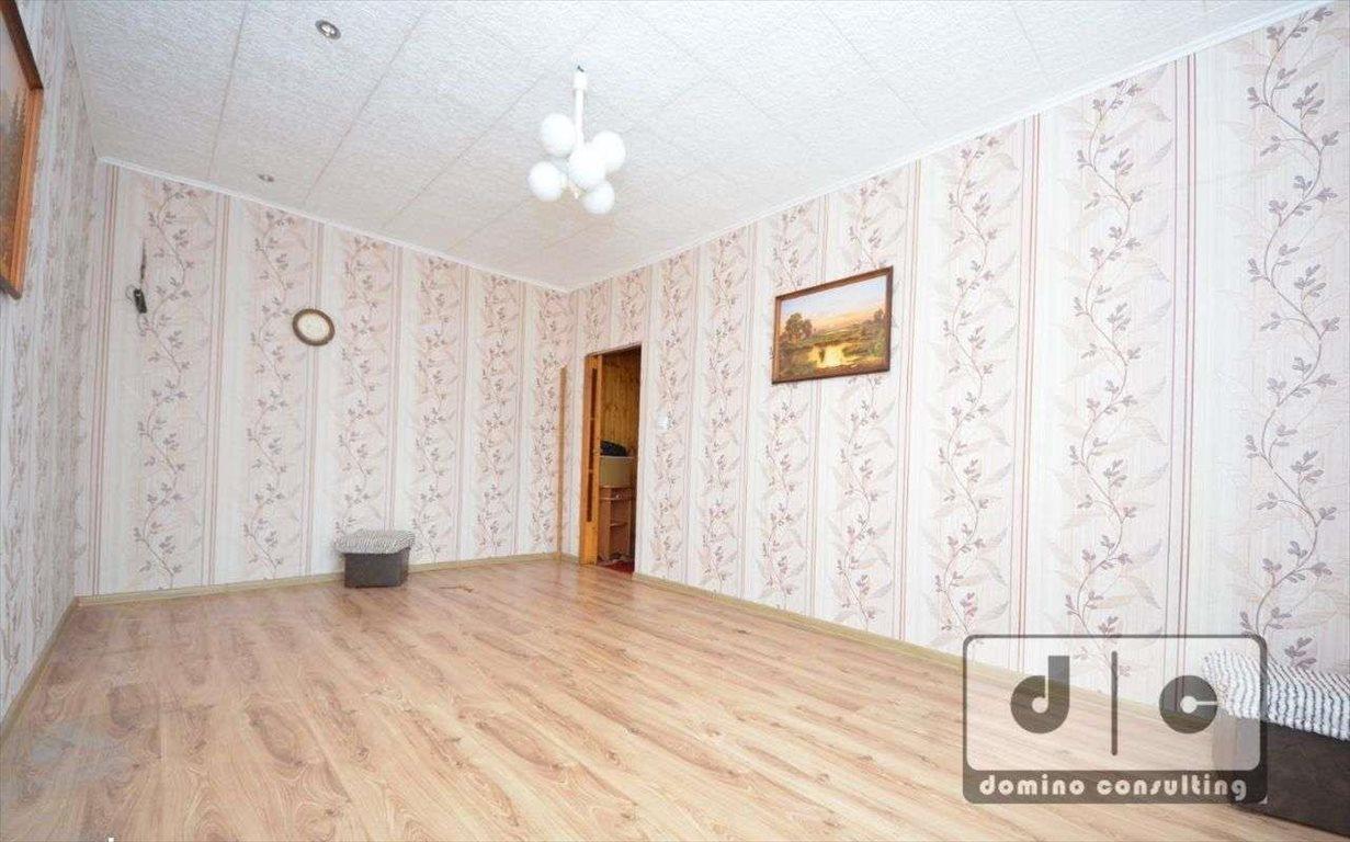 Mieszkanie dwupokojowe na sprzedaż Zabrze, Helenka, Ludwiki Wawrzyńskiej  49m2 Foto 3
