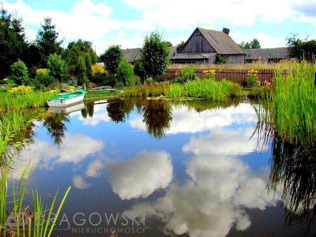 Dom na sprzedaż Białowieża  500m2 Foto 1