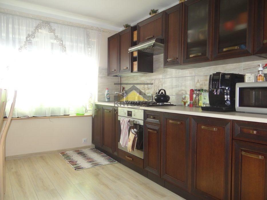 Mieszkanie na sprzedaż Gorzów Wielkopolski  47m2 Foto 1