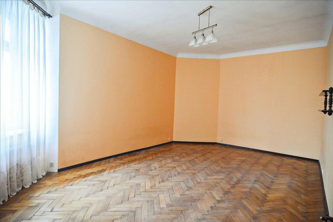Mieszkanie dwupokojowe na sprzedaż Łódź, Śródmieście, Narutowicza  48m2 Foto 6