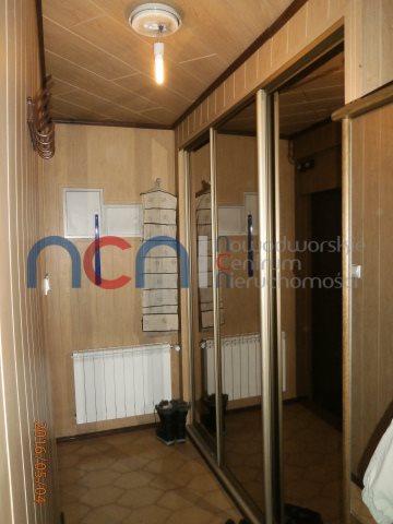 Dom na sprzedaż Nowy Dwór Mazowiecki  205m2 Foto 9