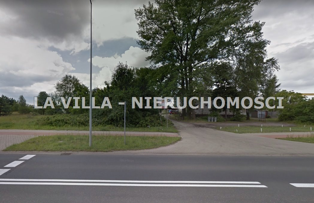 Działka komercyjna na sprzedaż Leszno, Leszczynko  22335m2 Foto 5