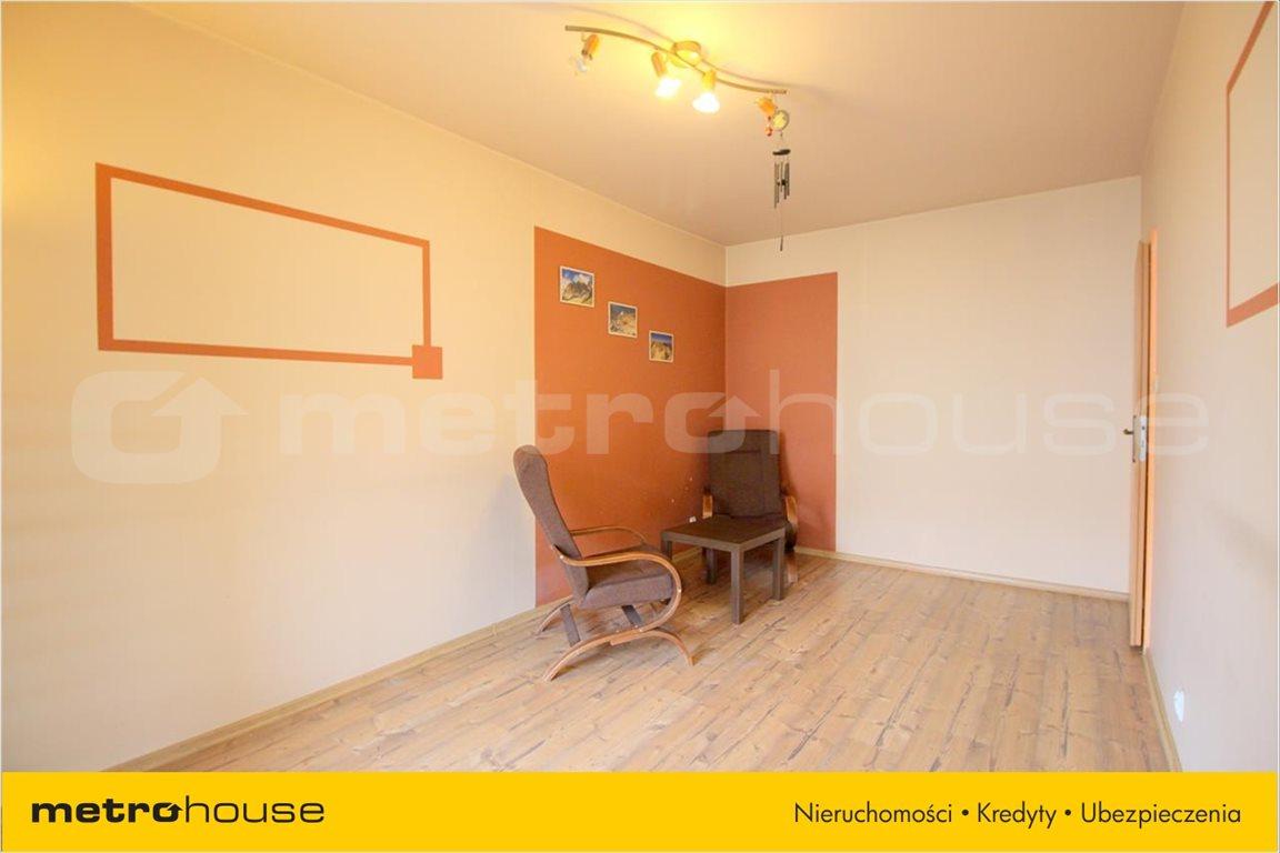 Mieszkanie dwupokojowe na sprzedaż Pabianice, Bugaj, 20 Stycznia  41m2 Foto 6