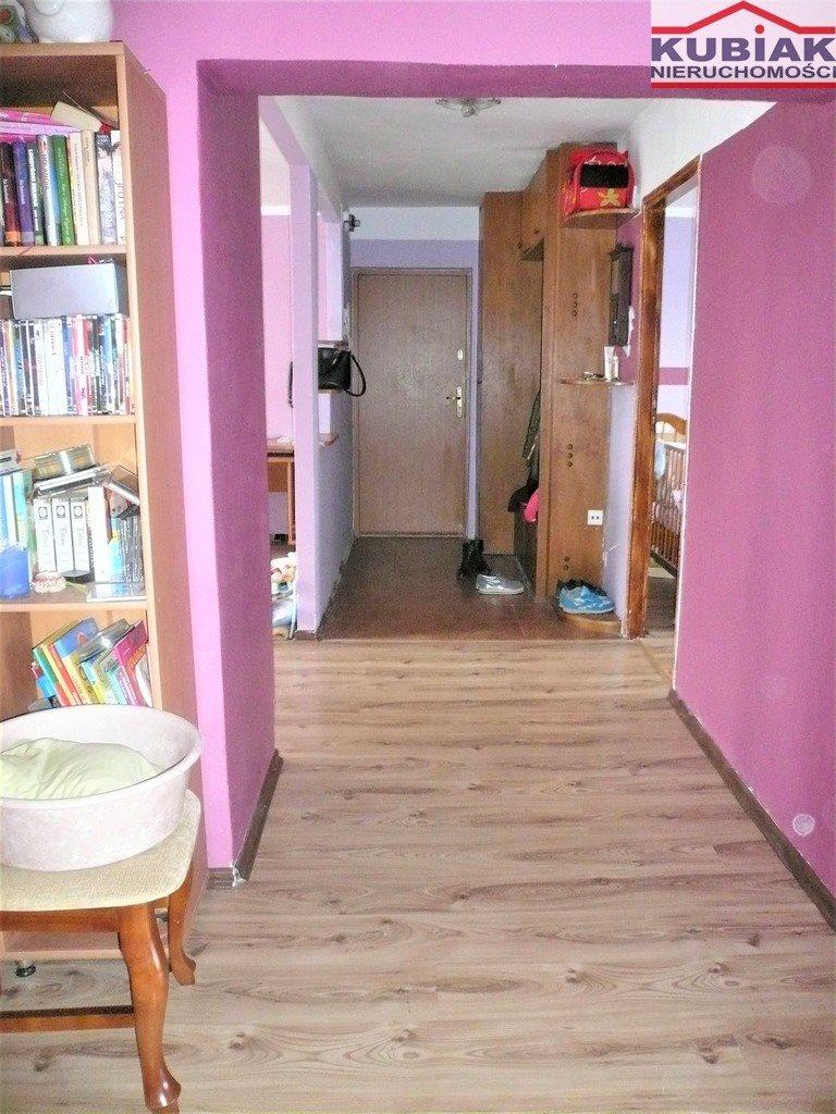 Mieszkanie czteropokojowe  na sprzedaż Płochocin  90m2 Foto 4