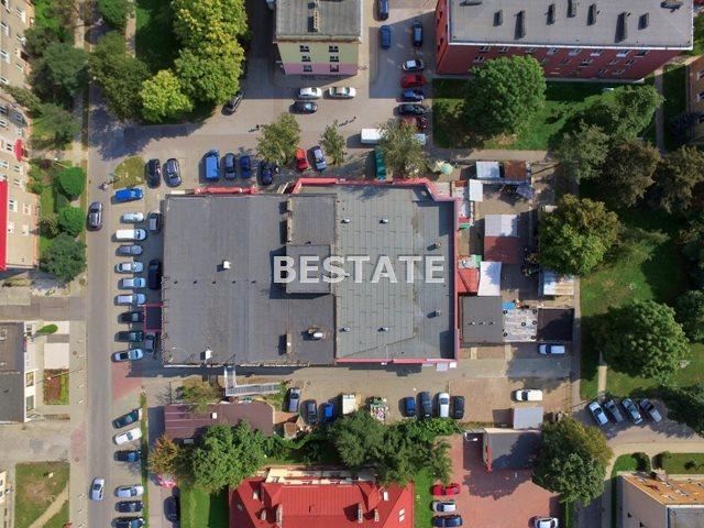Lokal użytkowy na sprzedaż Tarnów  2500m2 Foto 2