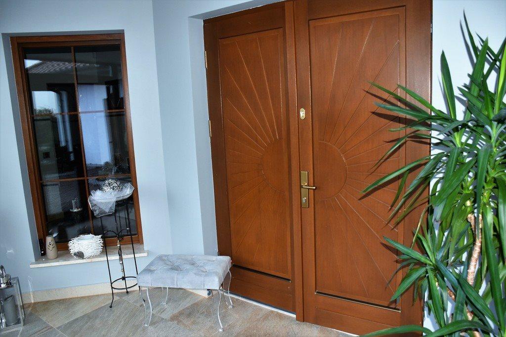 Dom na sprzedaż Sianów  350m2 Foto 7