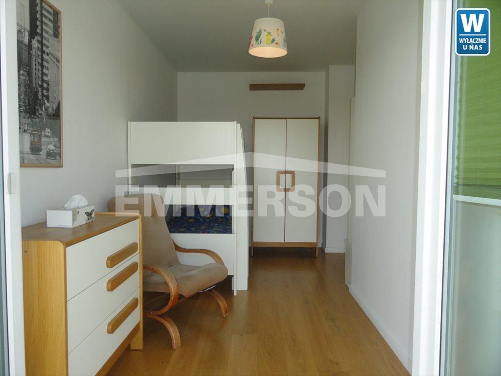 Mieszkanie trzypokojowe na wynajem Wrocław, Szczepin, Długa  71m2 Foto 12