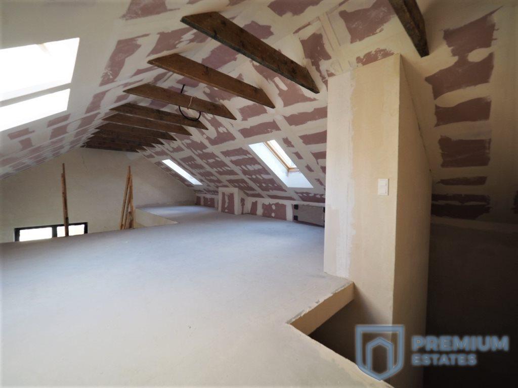 Mieszkanie czteropokojowe  na sprzedaż Kraków, Bronowice, Bronowice Małe  108m2 Foto 6
