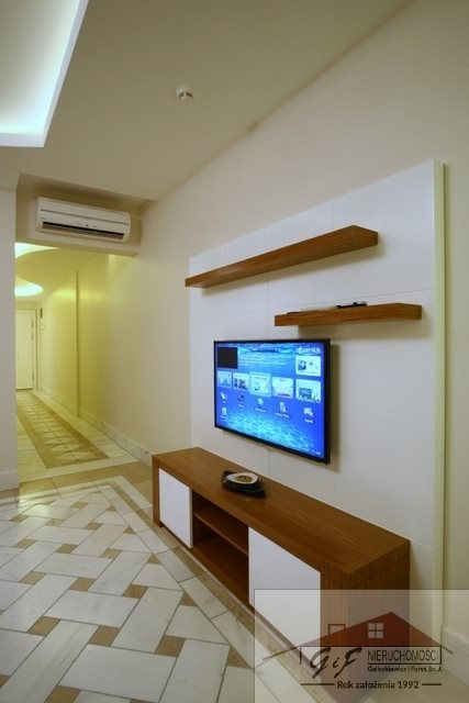 Mieszkanie trzypokojowe na sprzedaż Turcja, Alanya - Saray, Alanya - Saray  85m2 Foto 5