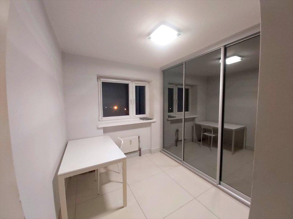 Mieszkanie czteropokojowe  na sprzedaż Leszno, Centrum  89m2 Foto 6