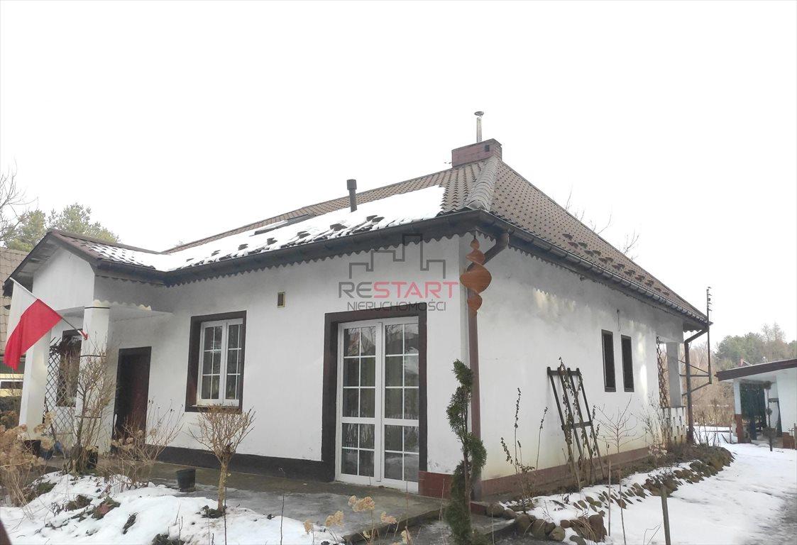 Dom na sprzedaż Żyrardów, Chmielna  156m2 Foto 3
