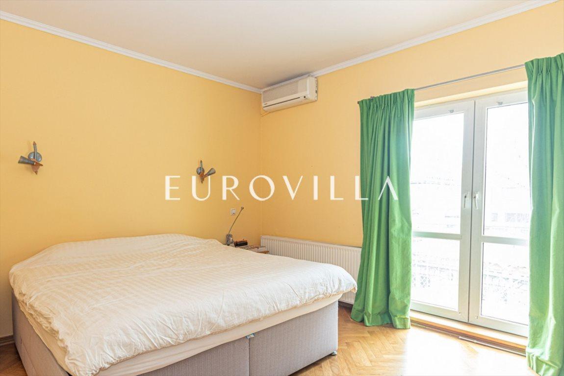 Dom na wynajem Warszawa, Wilanów, Husarii  322m2 Foto 9