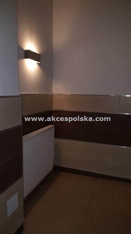 Mieszkanie trzypokojowe na sprzedaż Warszawa, Ursynów, Kabaty, Wańkowicza  63m2 Foto 10
