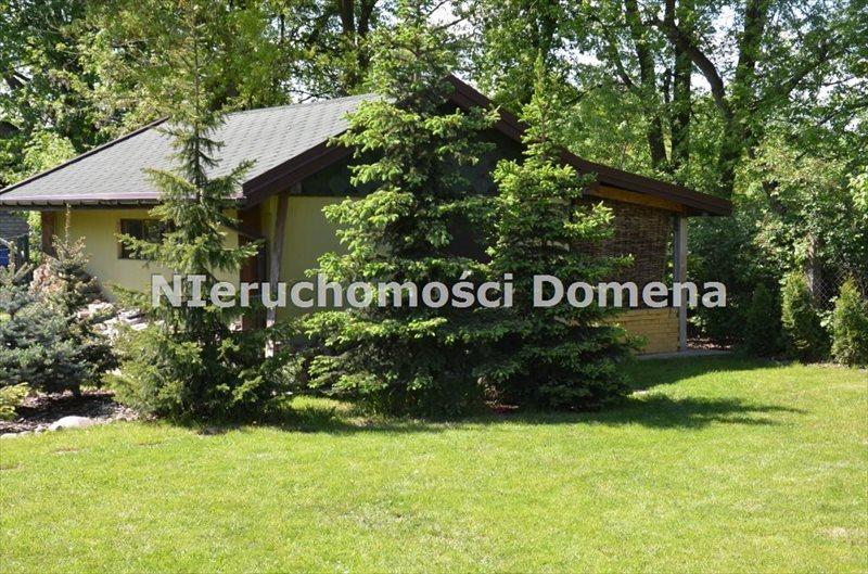 Dom na sprzedaż Tomaszów Mazowiecki  130m2 Foto 12
