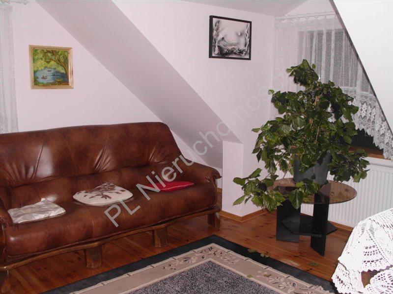 Dom na sprzedaż Budy Grabskie  250m2 Foto 4